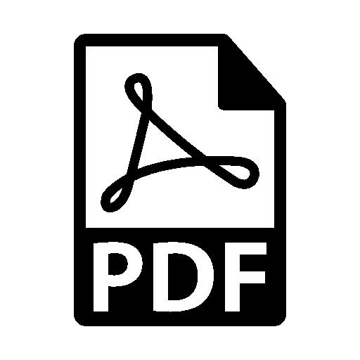Doc1 programme cda nov et dec 2019